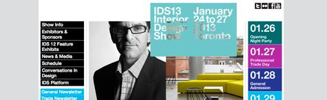 interior-design-show