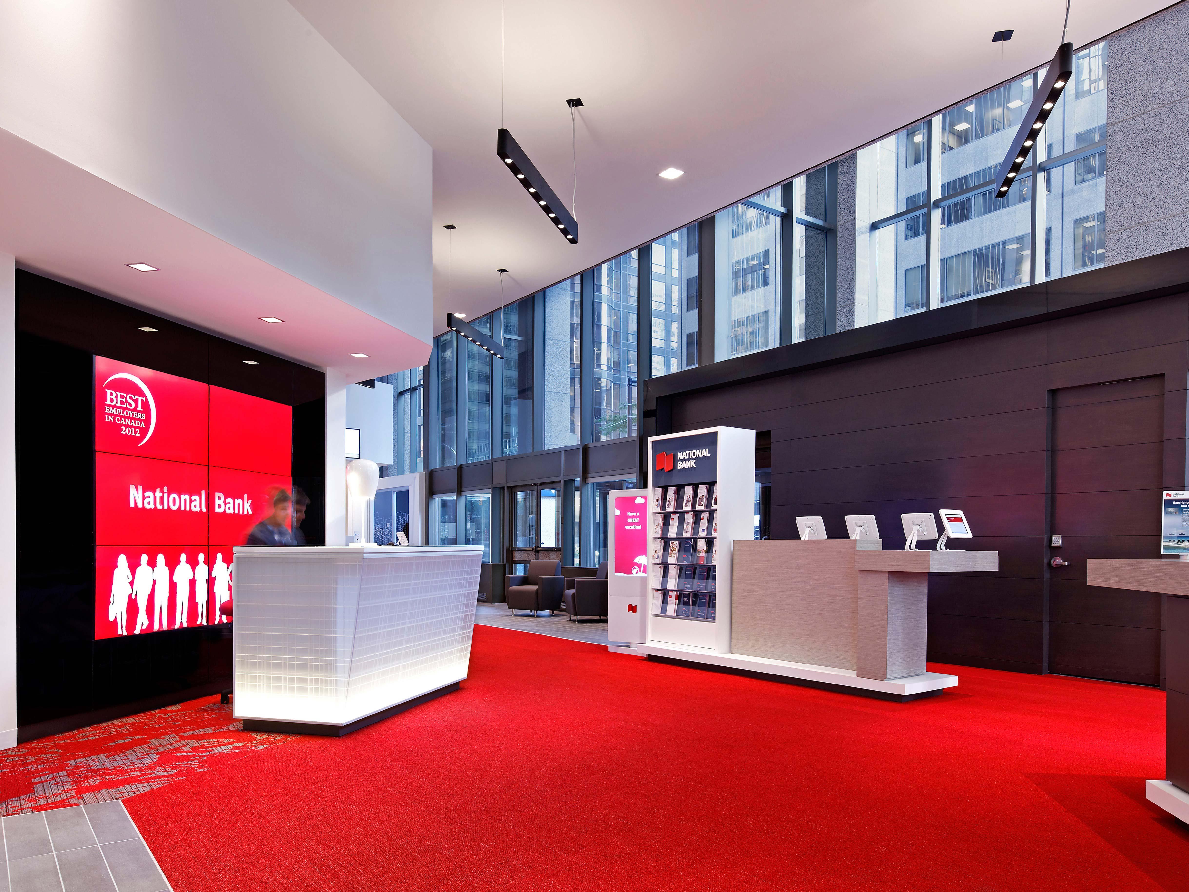 Ruscio Studio Commercial Interior Design Done Right