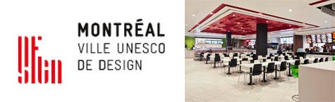 Unesco 2020 thumbnail