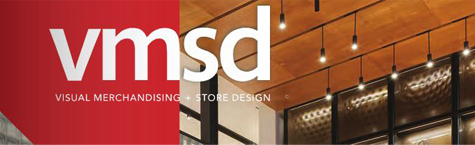 VMSD feature - March 2015